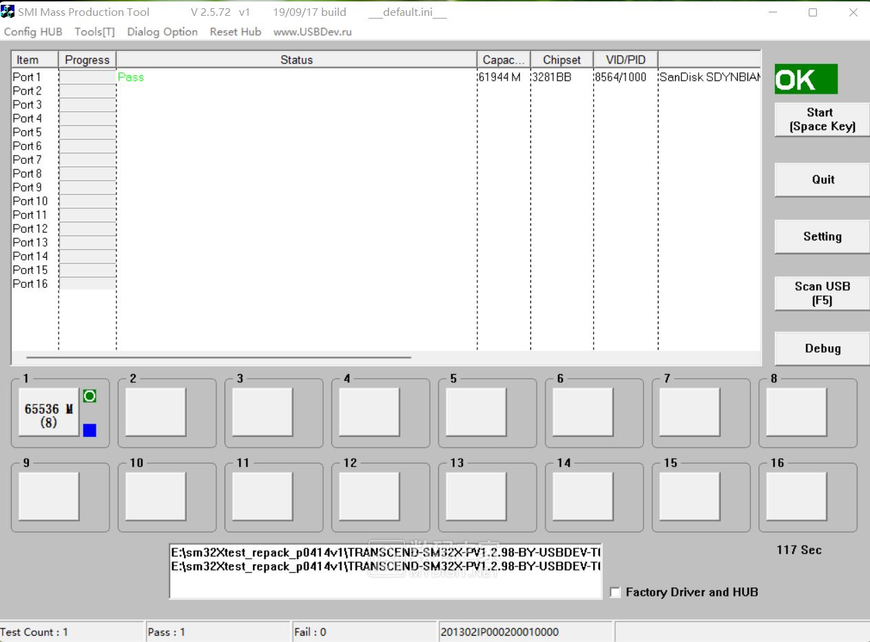 屏幕截图 2021-07-15 003115.png