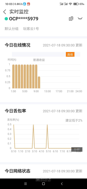 Screenshot_2021-07-18-10-03-31-960_com.onethingcl.jpg