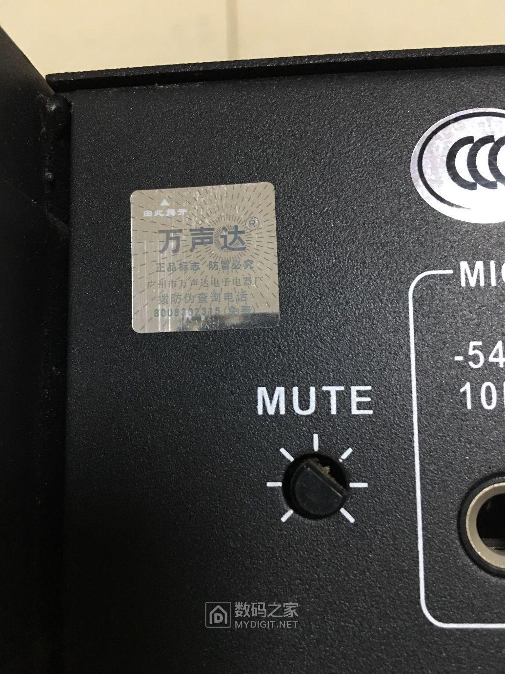 E1925605-3EC0-47EB-B3AE-F489D0A87638.jpeg