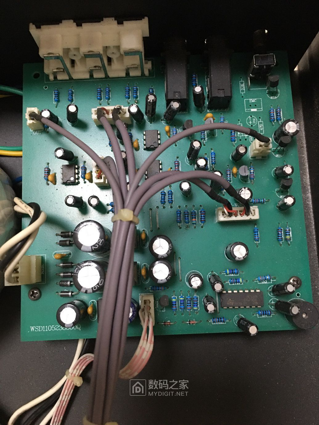 F0D6B6EB-EED1-4CC8-B60B-D2F9B2EEF606.jpeg