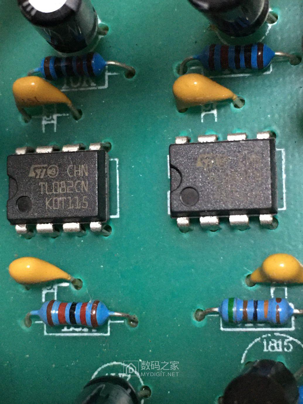 E9D9CC75-6539-43D2-A66D-BA2B4E17A7DB.jpeg