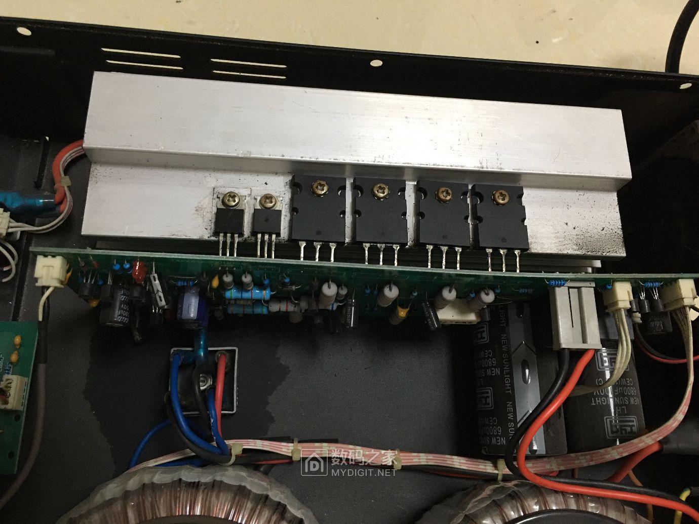 E4D4B150-2E81-4FBC-A361-328489E2202E.jpeg