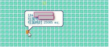 2021-09-01_132351.jpg