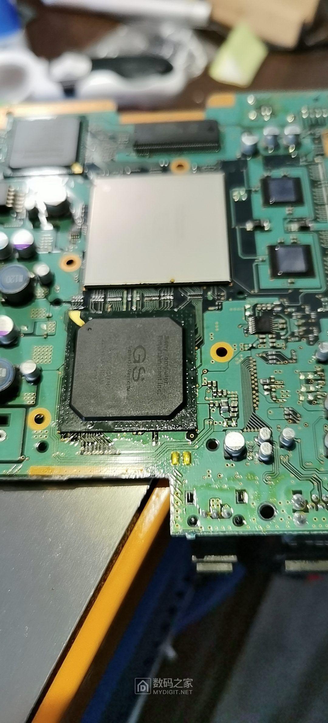 6860192E1D9E89BCDB6127A33C403887.jpg