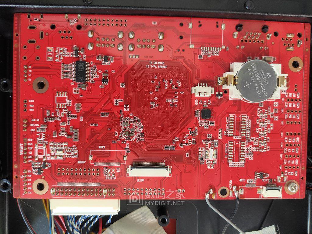 8-主板背面图片2.jpg