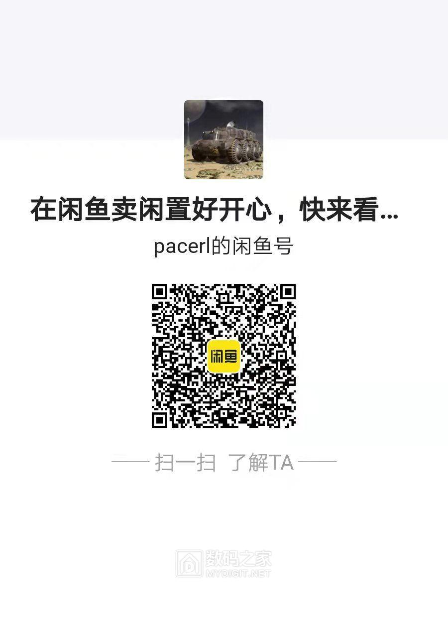 微信图片_20210919213804.jpg