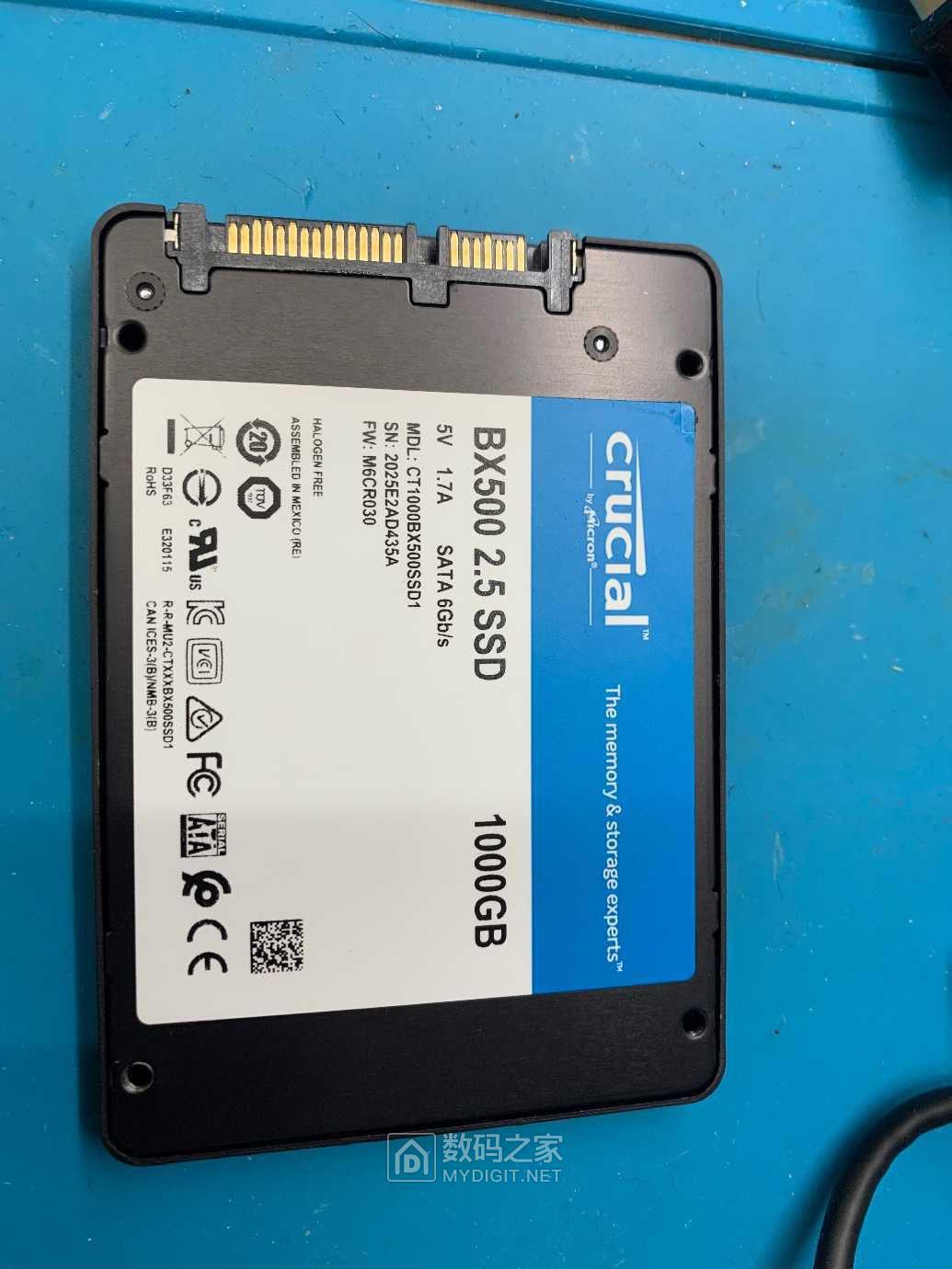 C8AD2DAC-4B24-4958-8718-3CD27F79EF35.jpeg
