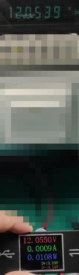微信图片_20211002150155.png
