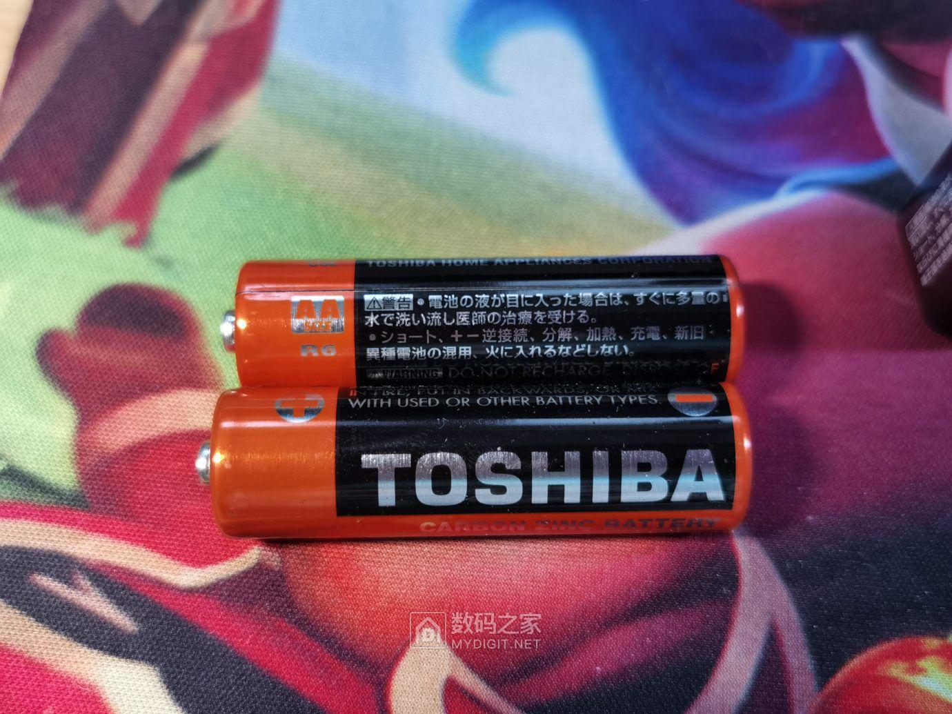 13.AA电池型号.jpg