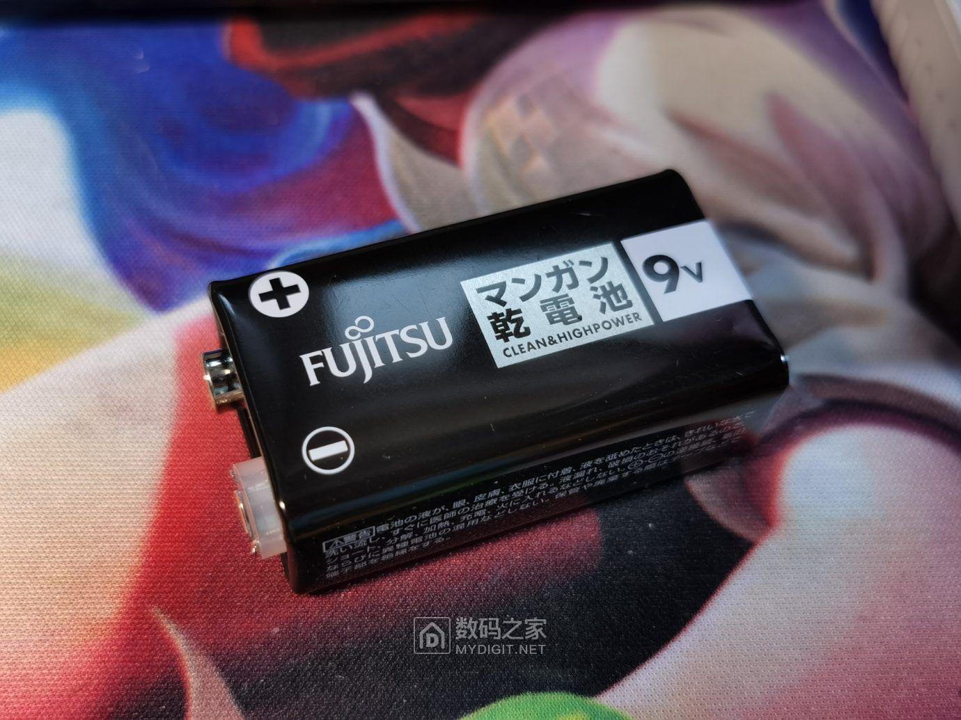17.6F22电池外观.jpg