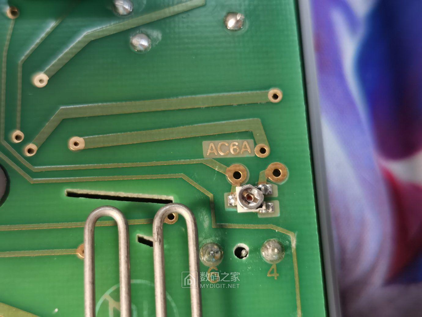 35.6A电流微调电阻.jpg