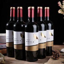 葡萄酒9.9元,咖啡100条29.9元,费列罗19.9元,泡藕带12.8元