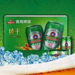 青岛啤酒97,水果燕麦片14.8,良品铺子零食大礼包40.9 卜珂巧克力16.5 银耳19