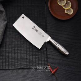 不锈钢菜刀9元,自动扣皮带8元,苹果钢化膜,数据线,羽绒服清洗剂,