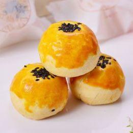 蛋黄酥9.9,云南古法黑糖17.9,蜂蜜柚子茶14.9,早餐玉米糕23.8 德芙巧克力9.9