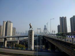 重庆抗战兵工旧址博物馆