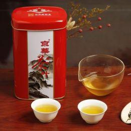 茉莉花茶29.9,3斤樱桃44.9,四物汤袋泡茶120,粽子礼盒245,增肌蛋白粉298