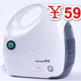 家用医用面罩雾化机59,大容量防挂油玻璃油壶6.9
