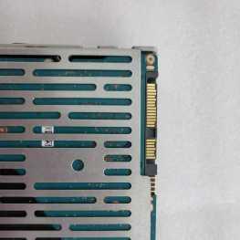 6T SAS 企业级硬盘 3.5寸12GB 512M Dell/戴尔服务器6T SAS 企业级硬盘3.5寸 12Gb MG04SCA60EE 3PRF0