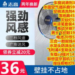 数码收纳包4 雨刮器2 角磨机26 改造灯板2 按压橱柜灯9 灭蚊灯5 体脂电子秤14.