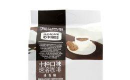 苏卡咖啡65条59,燕麦片39.9,高邮咸鸭蛋20枚27.9,牛排10片79,千禾酱油90