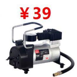 安全快速充气泵39,车内摇头电扇9.9