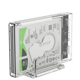 智能车载无线充电器手机支架38,闪字USB可充电小风扇9.8