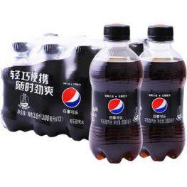 饮料水果补贴好价 京东官方补贴